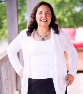 Anita Sanchez Image