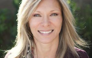 Image of Kay White