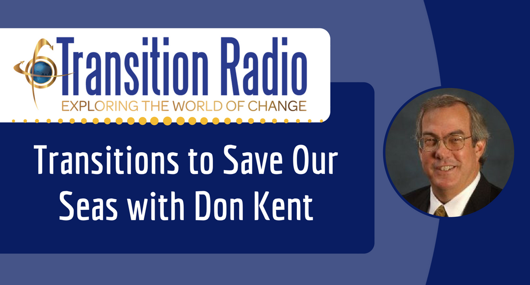 042: Transitions to Save Our Seas