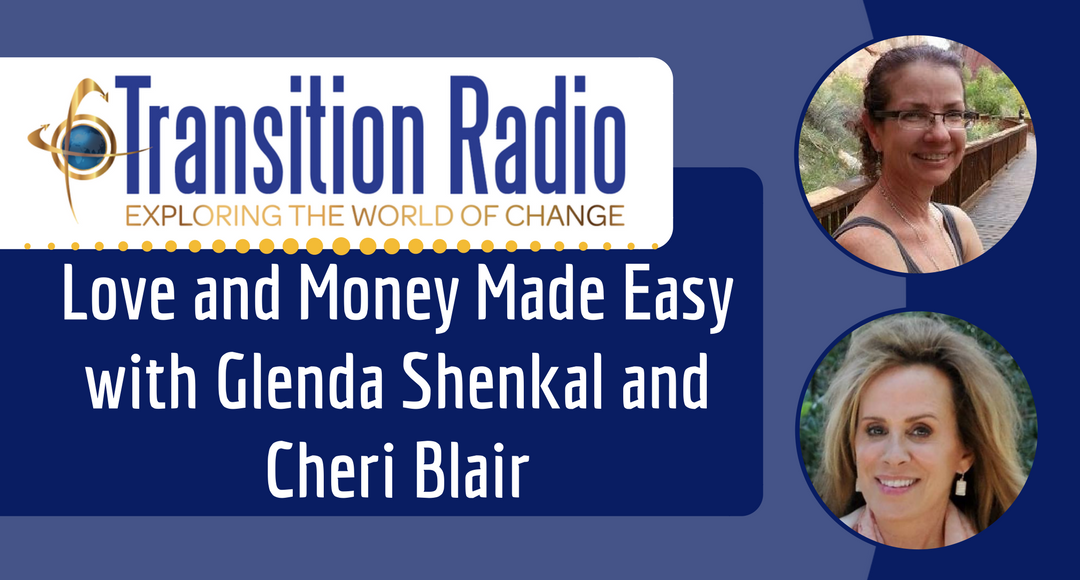 043: Love and Money Made Easy