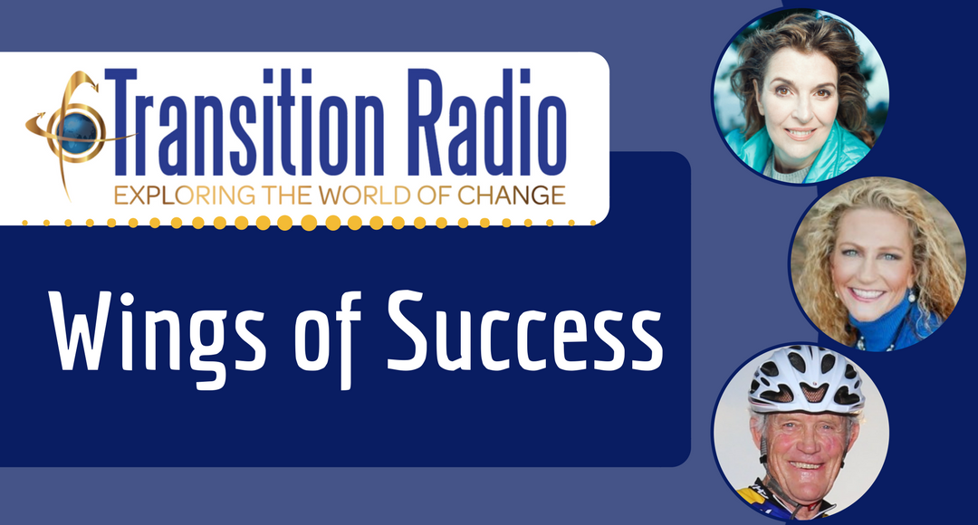 048: Wings of Success
