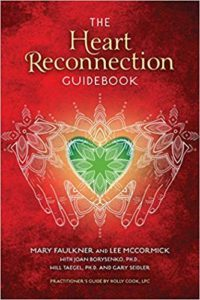 The Heart Reconnection Guidebook