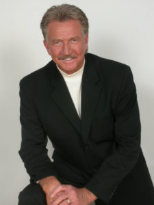 Photo of Jim Britt