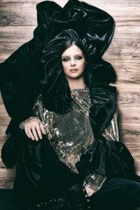Image of WSPRGRL - Cara Potiker