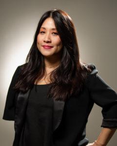 Image of Suzan Nguyen