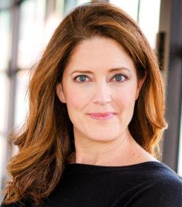 Image of Barbara Natterson-Horowitz