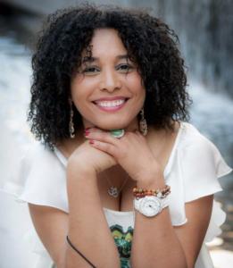 Image of Liza Maribel