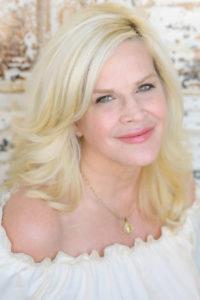 Image of Kimberly Meredith